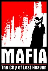 Mafia - The City of Lost Heaven